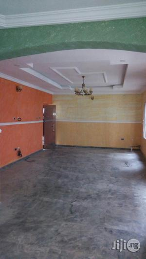 Clean & Spacious 3 Bedroom Flat at Greenfield Estate Ago Palace Way For Rent.   Houses & Apartments For Rent for sale in Lagos State, Isolo