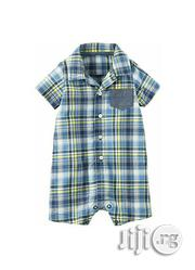 Carter's Infant Romper | Children's Clothing for sale in Lagos State, Ikeja