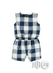 Carter's Infant Girl Romper | Children's Clothing for sale in Lagos State, Ikeja