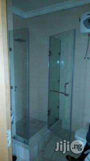 Automated Stainless With Tinted Cubicle Design   Plumbing & Water Supply for sale in Lagos State, Orile