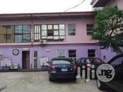 Bock of Office for Sale at Ikeja | Commercial Property For Sale for sale in Lagos State, Ikeja