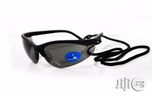 Hitec Safety Glasses And Spectacles | Safetywear & Equipment for sale in Lagos State, Ikeja