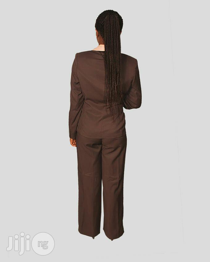 Archive: Debenhams Classic Suit Trouser