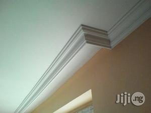 Get Pop Ceiling Contractor | Building & Trades Services for sale in Lagos State, Alimosho