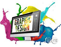 Graphic Designer wanted