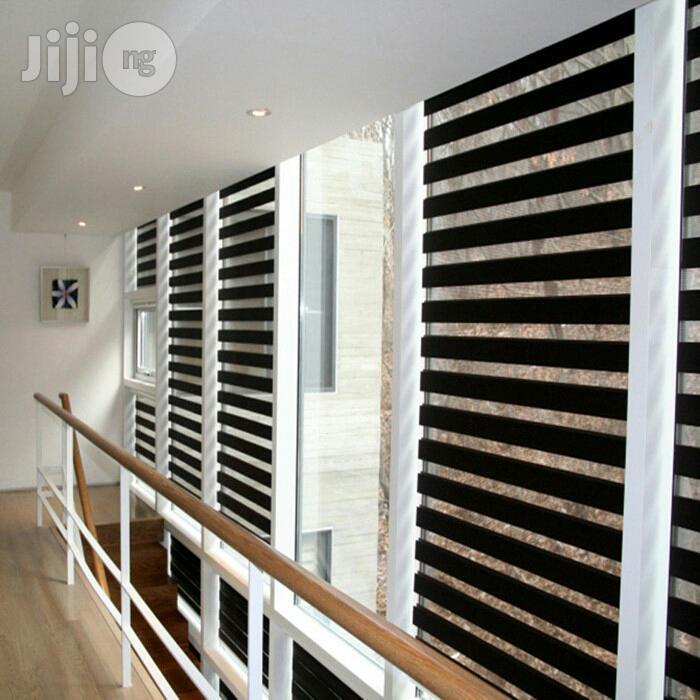 Day Night Window Blinds Plus Free Installation