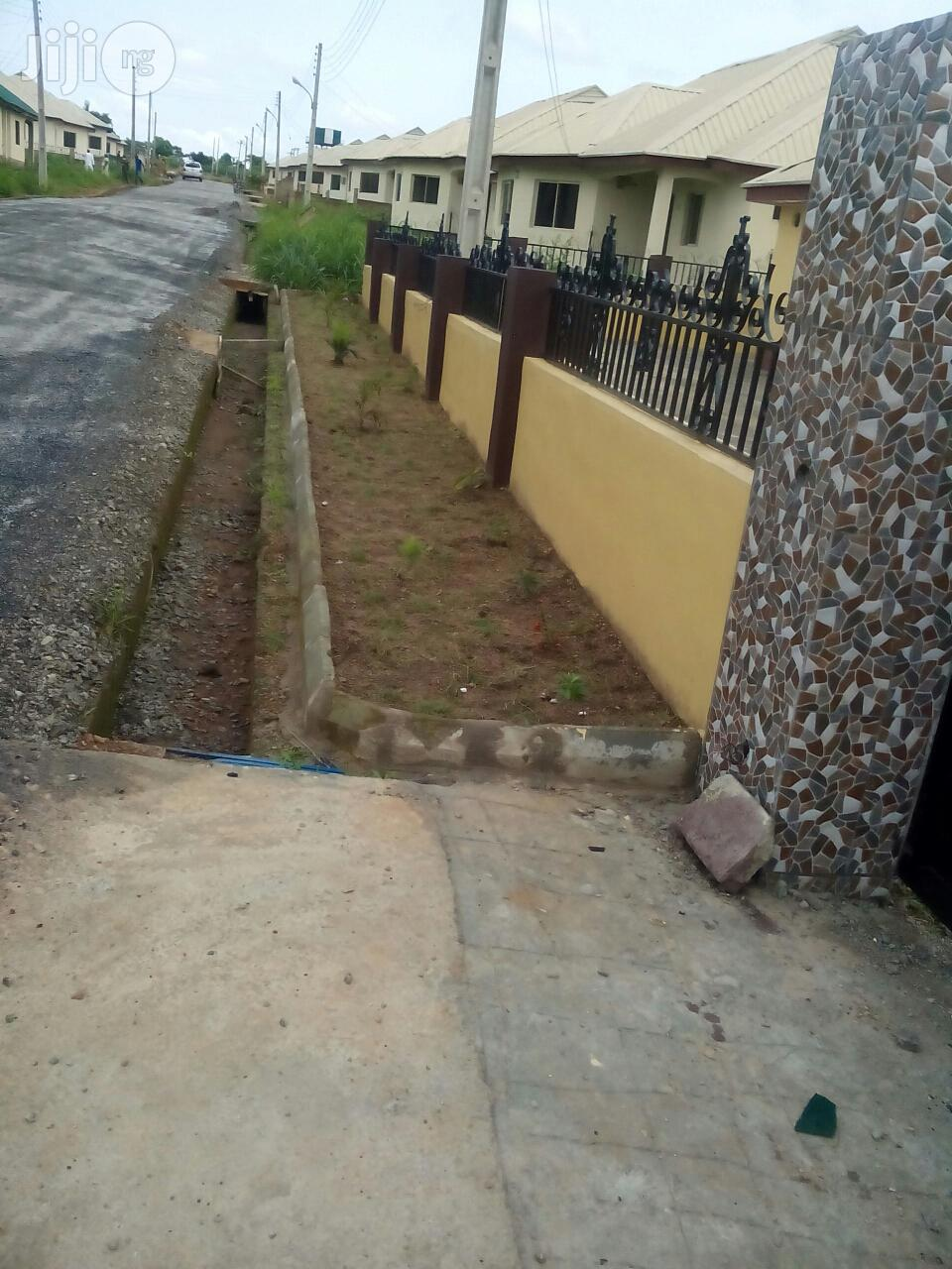 Success Flowers & Lanscaping | Landscaping & Gardening Services for sale in Osogbo, Osun State, Nigeria