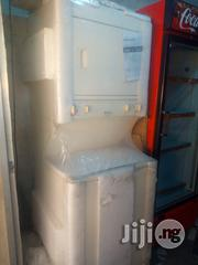 Frigidaire Industrial Washing and Drying Machine With Two Yrs Wrnty. | Manufacturing Equipment for sale in Lagos State, Ojo