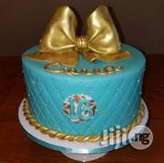 Party Cakes In Owerri Imo State | Party, Catering & Event Services for sale in Imo State, Owerri