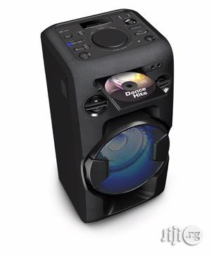 Sony MHC-V11 High Power Home Audio System With Bluetooth And NFC | Audio & Music Equipment for sale in Lagos State