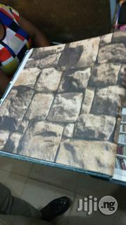 3D Wallpaper   Home Accessories for sale in Lagos State, Surulere