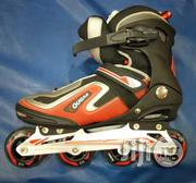 Original Skate Shoe | Shoes for sale in Lagos State, Surulere