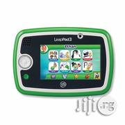 Leapfrog Kids Learning Tablets | Toys for sale in Lagos State, Lekki Phase 2