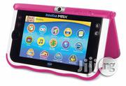 Innotab Max: King Of All Kids Learning Tablets | Toys for sale in Lagos State, Lekki Phase 2