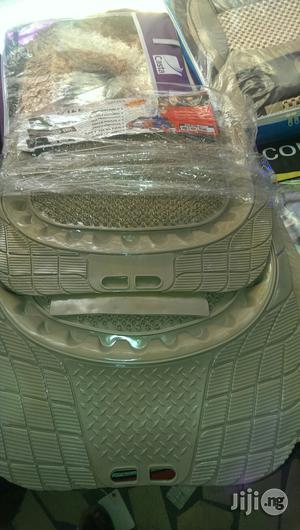 Universal Car Foot Mat - Available In Brush, Rug And Rubber | Vehicle Parts & Accessories for sale in Lagos State, Surulere