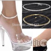 Anklet For Women | Jewelry for sale in Lagos State, Lagos Island