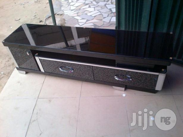 Top Quality TV Stand