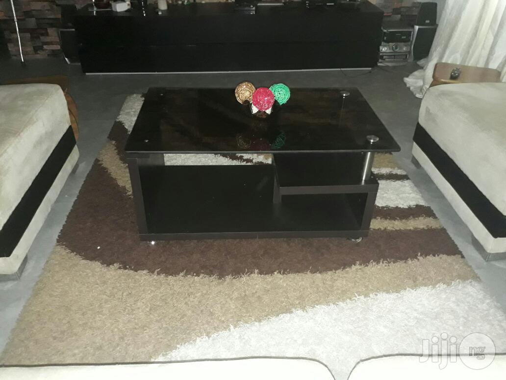Center Table | Furniture for sale in Isolo, Lagos State, Nigeria