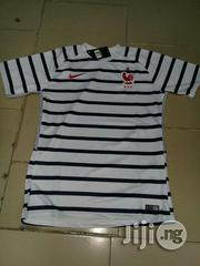 France Jersey. | Clothing for sale in Lagos State, Ikeja