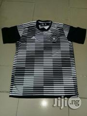 Germany Jersey | Clothing for sale in Lagos State, Ikeja