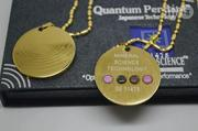 Scalar Energy Pendant (Gold) | Jewelry for sale in Oyo State, Ibadan