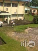 Tolet Land and House for Sale | Land & Plots For Sale for sale in Cross River State, Calabar