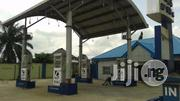 Filling Station Available | Commercial Property For Sale for sale in Cross River State, Calabar