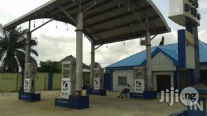 Filling Station Available   Commercial Property For Sale for sale in Cross River State, Calabar
