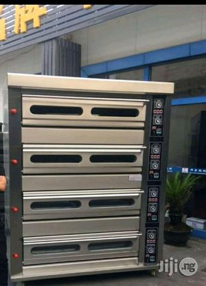 Commercial Oven   Industrial Ovens for sale in Abuja (FCT) State, Maitama