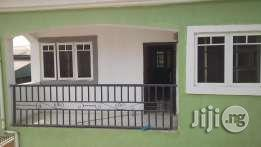 Tolet House and Land for Sale | Houses & Apartments For Sale for sale in Cross River State, Calabar