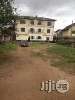 Tolet House and Land for Sale | Land & Plots For Sale for sale in Cross River State, Calabar