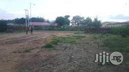 Tolet Empty Plot Available   Land & Plots For Sale for sale in Cross River State, Calabar