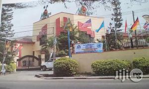 Tolet Hotel Available For Sale   Commercial Property For Sale for sale in Cross River State, Calabar