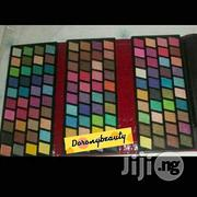 Glazzi Eyeshadow Pallets | Makeup for sale in Lagos State, Ikeja