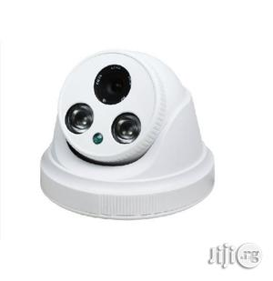 Elco Vision - 405 IP 2MP POE Network Camera | Security & Surveillance for sale in Lagos State, Ikeja