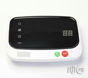 GSM Alarm Sysyem | Safetywear & Equipment for sale in Abuja (FCT) State, Wuse