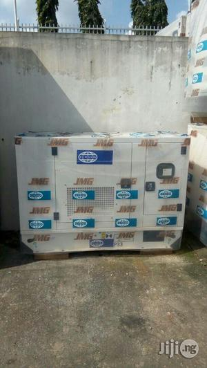 JMG Generator   Electrical Equipment for sale in Lagos State