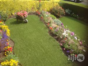 High Quality 25mm & 30mm Synthetic Turf Available For Bulk Buyers | Restaurant & Catering Equipment for sale in Lagos State, Ikeja