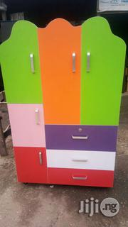 Baby Wardrobe   Children's Furniture for sale in Lagos State, Isolo