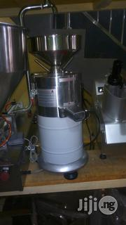 Paste Grinding Machine | Manufacturing Equipment for sale in Lagos State, Ojo