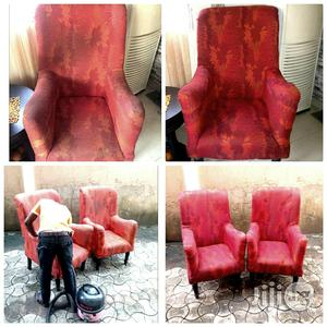 Sofa Cleaning Services | Cleaning Services for sale in Lagos State, Alimosho