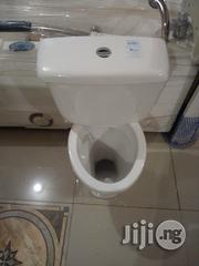 Top Flush Water Closet   Plumbing & Water Supply for sale in Oyo State, Ibadan