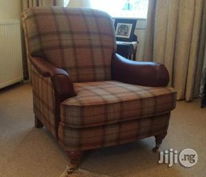 Best Upholstery Service | Cleaning Services for sale in Lagos State