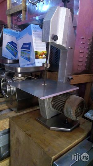 Bone Slicer Machine | Restaurant & Catering Equipment for sale in Lagos State, Ojo