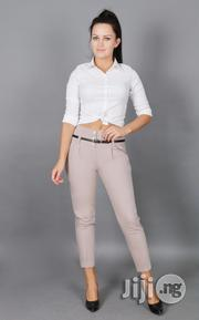 Quality Pant | Clothing for sale in Rivers State, Port-Harcourt