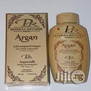 Patricia Reynier Argan Milk | Hair Beauty for sale in Abuja (FCT) State, Gwarinpa