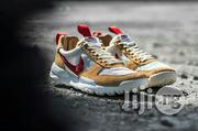 Nike Mars X Tom Sachs Sneakers | Shoes for sale in Lagos State, Ojo