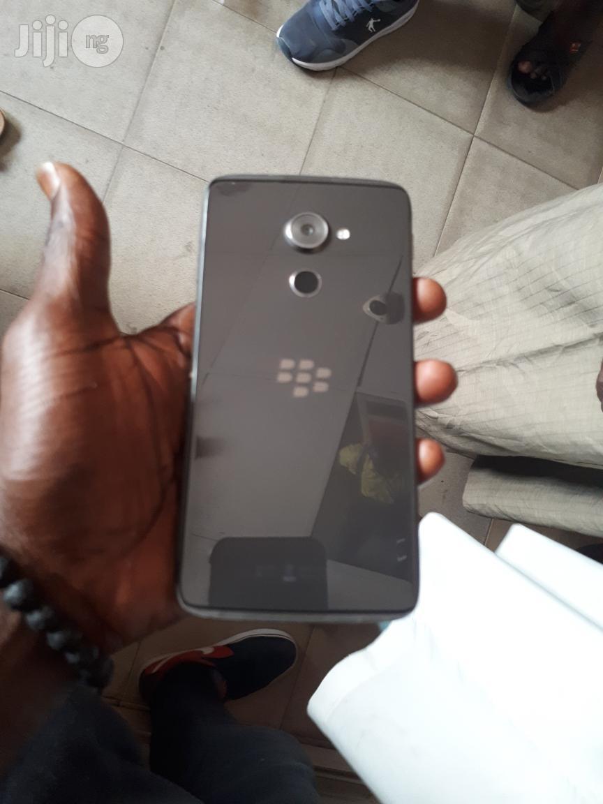 Blackberry Dtek 60 32GB For Sale