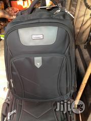 HP Back Bag | Bags for sale in Lagos State, Ikeja