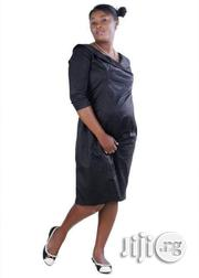 Maternity Dress. | Maternity & Pregnancy for sale in Lagos State, Ajah